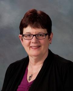 Dr. Marsha Tongel, Point Park University